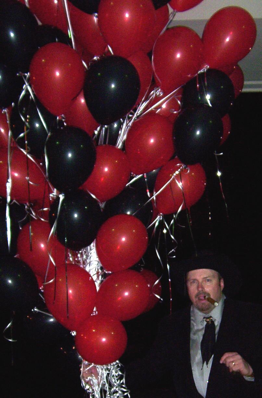 BalloonsFoster