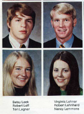 yearbook_sen_pics